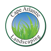 Cape Atlantic Landscaping