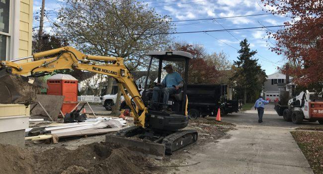 excavator-bob-e1490701811685